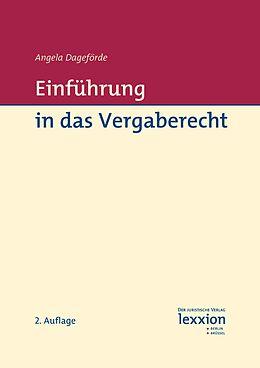 Cover: https://exlibris.azureedge.net/covers/9783/8696/5148/4/9783869651484xl.jpg