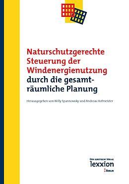 Cover: https://exlibris.azureedge.net/covers/9783/8696/5214/6/9783869652146xl.jpg