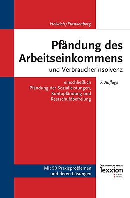 Cover: https://exlibris.azureedge.net/covers/9783/8696/5244/3/9783869652443xl.jpg