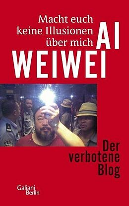 Cover: https://exlibris.azureedge.net/covers/9783/8697/1049/5/9783869710495xl.jpg