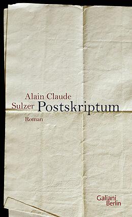 Cover: https://exlibris.azureedge.net/covers/9783/8697/1115/7/9783869711157xl.jpg