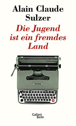Cover: https://exlibris.azureedge.net/covers/9783/8697/1150/8/9783869711508xl.jpg