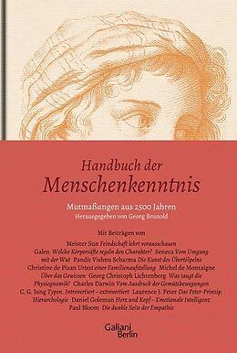 Cover: https://exlibris.azureedge.net/covers/9783/8697/1164/5/9783869711645xl.jpg