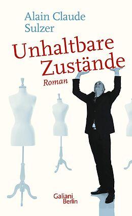 Cover: https://exlibris.azureedge.net/covers/9783/8697/1194/2/9783869711942xl.jpg