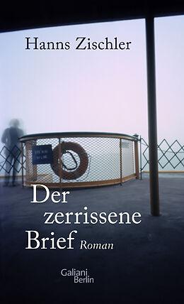 Cover: https://exlibris.azureedge.net/covers/9783/8697/1207/9/9783869712079xl.jpg
