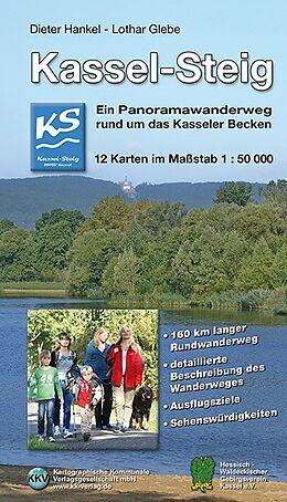 Cover: https://exlibris.azureedge.net/covers/9783/8697/3088/2/9783869730882xl.jpg
