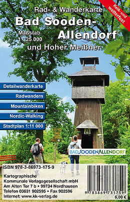 Cover: https://exlibris.azureedge.net/covers/9783/8697/3175/9/9783869731759xl.jpg