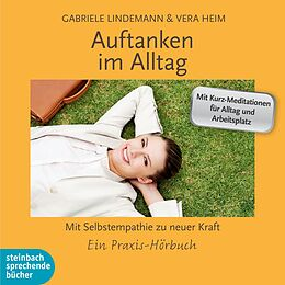 Cover: https://exlibris.azureedge.net/covers/9783/8697/4207/6/9783869742076xl.jpg