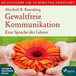 Cover: https://exlibris.azureedge.net/covers/9783/8697/4268/7/9783869742687xl.jpg