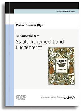 Cover: https://exlibris.azureedge.net/covers/9783/8697/7111/3/9783869771113xl.jpg