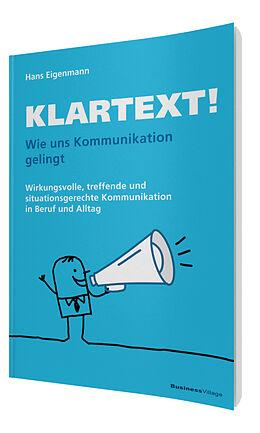 Cover: https://exlibris.azureedge.net/covers/9783/8698/0119/3/9783869801193xl.jpg