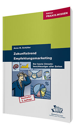 Cover: https://exlibris.azureedge.net/covers/9783/8698/0154/4/9783869801544xl.jpg