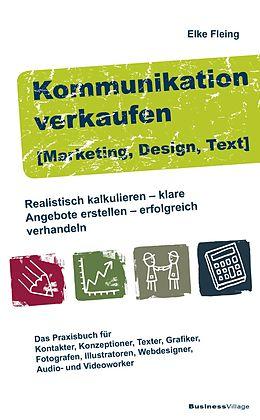 Cover: https://exlibris.azureedge.net/covers/9783/8698/0165/0/9783869801650xl.jpg