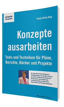 Cover: https://exlibris.azureedge.net/covers/9783/8698/0179/7/9783869801797xl.jpg
