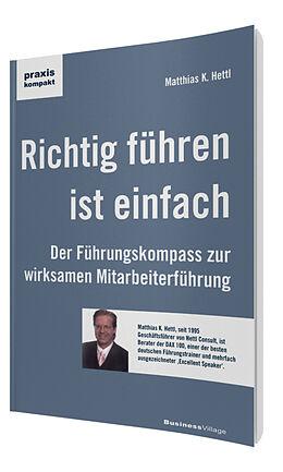 Cover: https://exlibris.azureedge.net/covers/9783/8698/0189/6/9783869801896xl.jpg