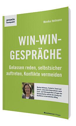Cover: https://exlibris.azureedge.net/covers/9783/8698/0195/7/9783869801957xl.jpg