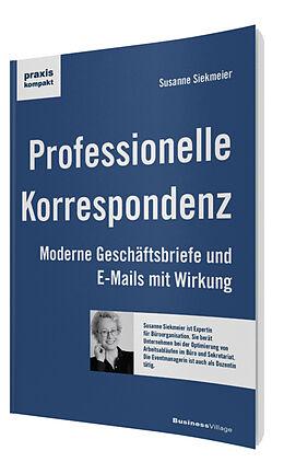 Cover: https://exlibris.azureedge.net/covers/9783/8698/0199/5/9783869801995xl.jpg