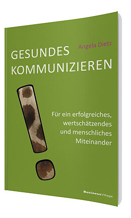 Cover: https://exlibris.azureedge.net/covers/9783/8698/0211/4/9783869802114xl.jpg