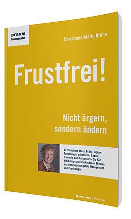 Cover: https://exlibris.azureedge.net/covers/9783/8698/0226/8/9783869802268xl.jpg
