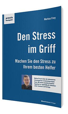 Cover: https://exlibris.azureedge.net/covers/9783/8698/0228/2/9783869802282xl.jpg