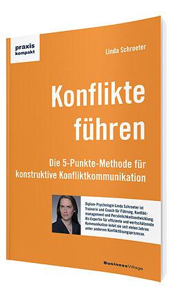 Cover: https://exlibris.azureedge.net/covers/9783/8698/0244/2/9783869802442xl.jpg