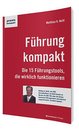 Cover: https://exlibris.azureedge.net/covers/9783/8698/0258/9/9783869802589xl.jpg