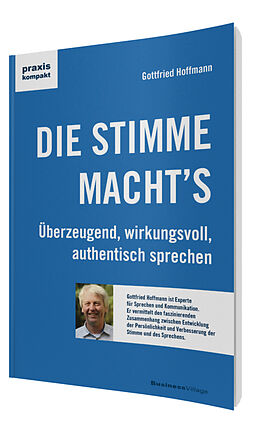 Cover: https://exlibris.azureedge.net/covers/9783/8698/0263/3/9783869802633xl.jpg