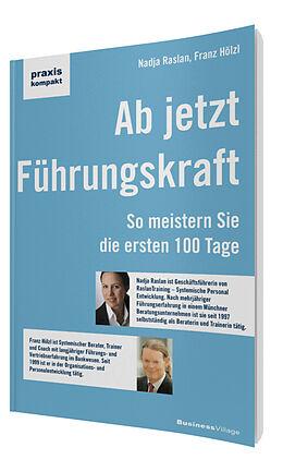 Cover: https://exlibris.azureedge.net/covers/9783/8698/0268/8/9783869802688xl.jpg