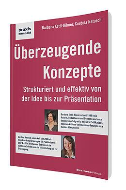 Cover: https://exlibris.azureedge.net/covers/9783/8698/0314/2/9783869803142xl.jpg