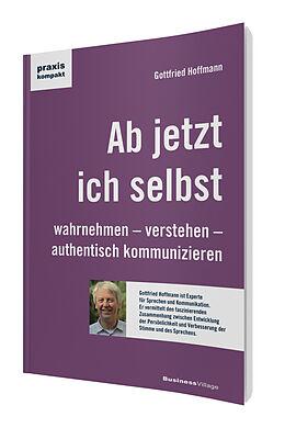 Cover: https://exlibris.azureedge.net/covers/9783/8698/0317/3/9783869803173xl.jpg