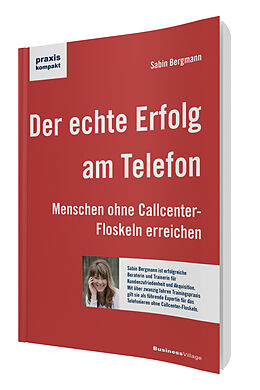 Cover: https://exlibris.azureedge.net/covers/9783/8698/0321/0/9783869803210xl.jpg