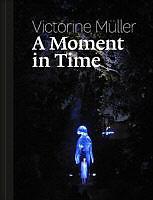 Cover: https://exlibris.azureedge.net/covers/9783/8698/4506/7/9783869845067xl.jpg