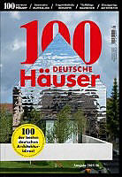 Cover: https://exlibris.azureedge.net/covers/9783/8698/4534/0/9783869845340xl.jpg