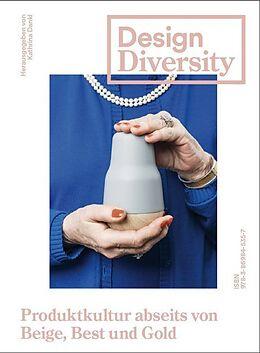 Cover: https://exlibris.azureedge.net/covers/9783/8698/4535/7/9783869845357xl.jpg