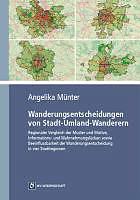 Cover: https://exlibris.azureedge.net/covers/9783/8699/1608/8/9783869916088xl.jpg