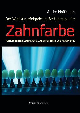 Cover: https://exlibris.azureedge.net/covers/9783/8699/2055/9/9783869920559xl.jpg