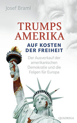 Cover: https://exlibris.azureedge.net/covers/9783/8699/5094/5/9783869950945xl.jpg