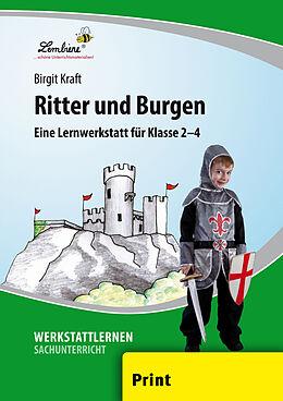 Cover: https://exlibris.azureedge.net/covers/9783/8699/8641/8/9783869986418xl.jpg