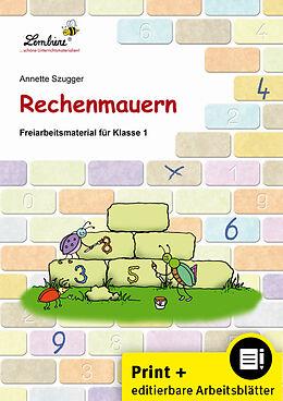 Cover: https://exlibris.azureedge.net/covers/9783/8699/8660/9/9783869986609xl.jpg