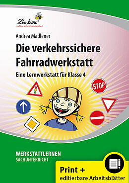 Cover: https://exlibris.azureedge.net/covers/9783/8699/8668/5/9783869986685xl.jpg