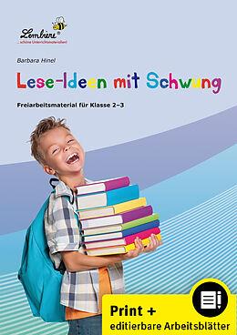 Cover: https://exlibris.azureedge.net/covers/9783/8699/8674/6/9783869986746xl.jpg