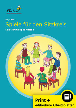 Cover: https://exlibris.azureedge.net/covers/9783/8699/8688/3/9783869986883xl.jpg