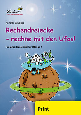 Cover: https://exlibris.azureedge.net/covers/9783/8699/8752/1/9783869987521xl.jpg