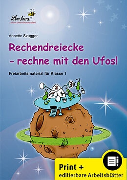 Cover: https://exlibris.azureedge.net/covers/9783/8699/8753/8/9783869987538xl.jpg