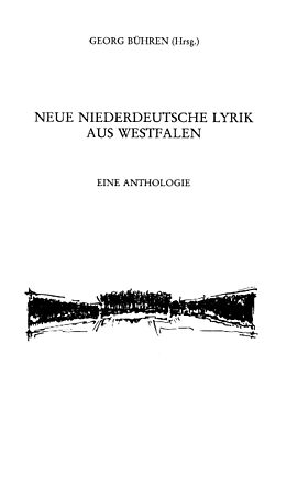 Cover: https://exlibris.azureedge.net/covers/9783/8702/3173/6/9783870231736xl.jpg