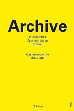 Cover: https://exlibris.azureedge.net/covers/9783/8702/3413/3/9783870234133xl.jpg