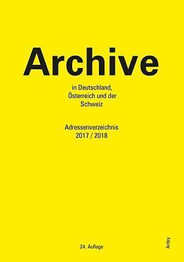 Cover: https://exlibris.azureedge.net/covers/9783/8702/3417/1/9783870234171xl.jpg