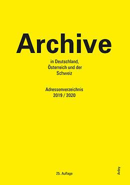 Cover: https://exlibris.azureedge.net/covers/9783/8702/3419/5/9783870234195xl.jpg