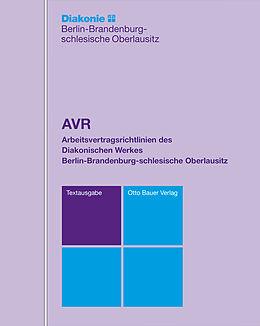 Cover: https://exlibris.azureedge.net/covers/9783/8704/7117/0/9783870471170xl.jpg
