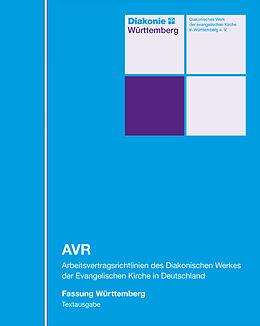 Cover: https://exlibris.azureedge.net/covers/9783/8704/7133/0/9783870471330xl.jpg